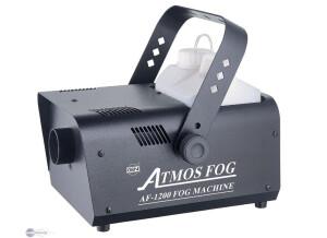 Geni AF1200L  ATMOS FOG 1200L