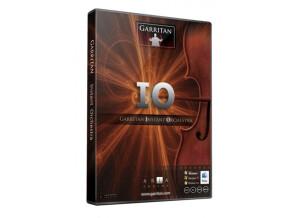 MakeMusic Garritan Instant Orchestra