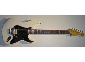 GJ2 Guitars Spirit of '79