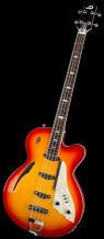 Duesenberg Motown Bass
