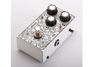 N-Audio Firesound V3 ultimate guitar overdrive