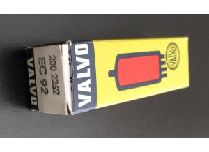 Valvo EC 92