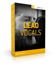 Toontrack Lead Vocals