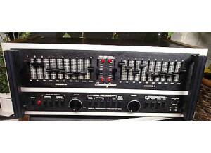 Soundcraftsmen SP 4002