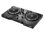 Hercules DJ Control AIR with a Plus
