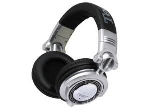 Technics RPDH-1200E-S