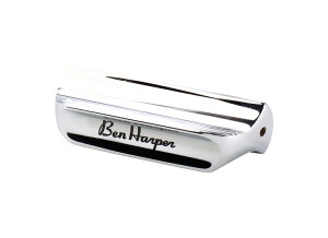 Dunlop Ben Harper Signature Tone Bar