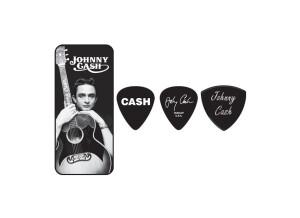 Dunlop Johnny Cash Memphis