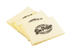 Dunlop Polish Cloth