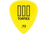 Dunlop Tortex TIII