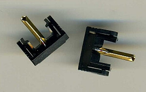 Shure Diamant cellule V15 type V xMR