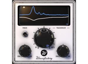 Wavesfactory TrackSpacer 2