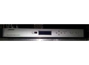 Bose Panaray controller II