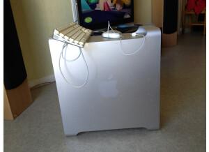 Apple PC  POWER  MAC G5 10.5.8 2GO RAM