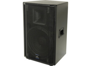 Grund Audio ACX-2