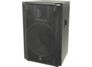 Grund Audio ACX-5