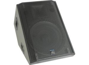 Grund Audio ACX-5M