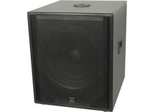 Grund Audio ACX-8S