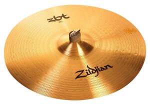 Zildjian ZBT Ride 20''