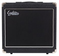 Eagletone Aero 15