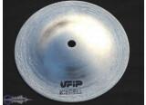 UFIP Icebell 16 cm