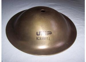 UFIP Icebell 22 cm