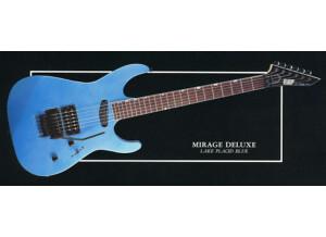 ESP Mirage Deluxe