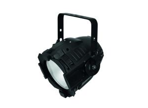 Eurolite PAR 56 LED COB RGB 100W