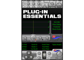 Harrison offers 50% off Plug-In Essentials bundle