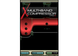 All Mixbus plugins in a bundle at reduced price