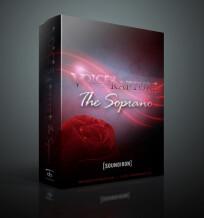 Soundiron Voice of Rapture: The Soprano
