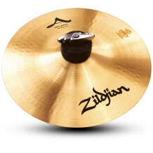 Zildjian A Splash 8''