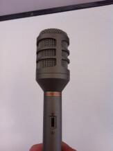 Audio-Technica AT812
