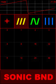 Friday's Freeware: Effects for Everybody