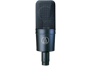 Audio-Technica AT4033