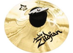 Zildjian A Custom Splash 10''