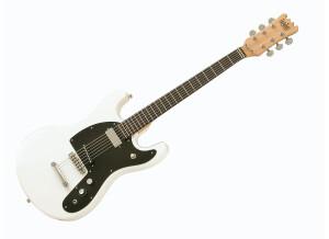 Eastwood Guitars JR Elite