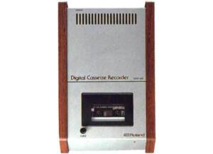 Roland MTR-100