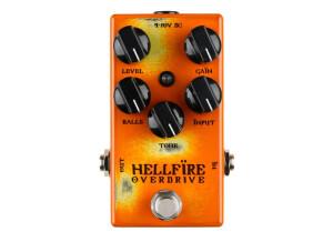 Weehbo Hellfire