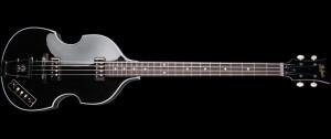 Hofner Guitars Violin Bass