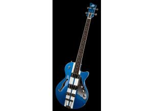 Duesenberg Starplayer Bass Mike Campbell