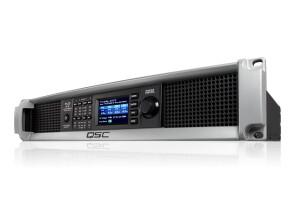 QSC PLD4.5
