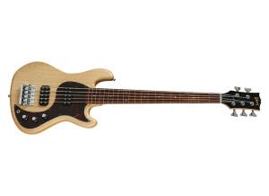 Gibson Five-String EB Bass