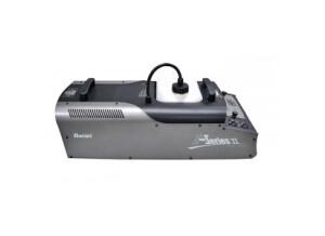 JB Systems Z-3000 II