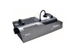 JB Systems Z-1500 II
