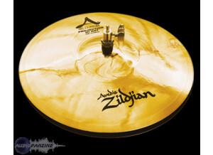 Zildjian A Custom Projection HiHat 14''