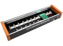 Pittsburgh Modular Case 90hp