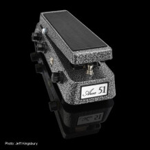 Area 51 Wah (All Options)