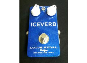 Lotus Iceverb
