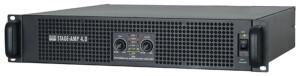 DAP-Audio Stage-Amp 4.0